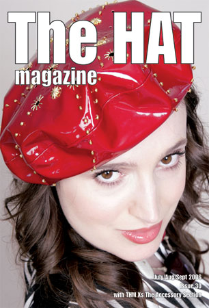 30-THMcover-w