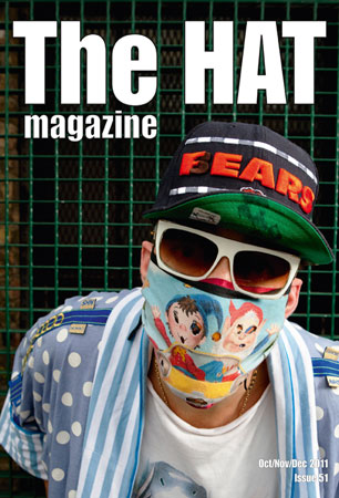 51-THMcover-w