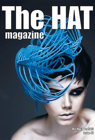 67_THMweb_cover
