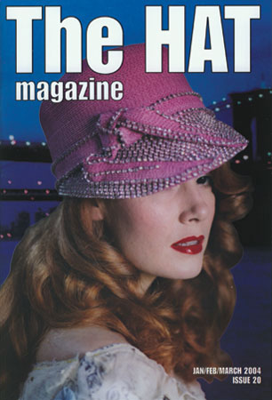 20-THMcover-w