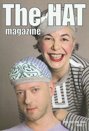 21-THMcover-w