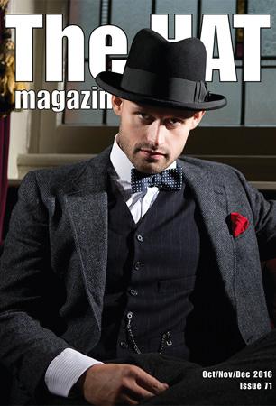 web_Hat_Mag_71