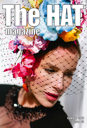 hat_mag_73_cover
